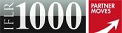 PARTNER MOVES - IFLR 1000
